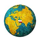 iranworld
